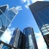 Impactos del Nuevo Código Civil Sobre las Actividades Empresarias