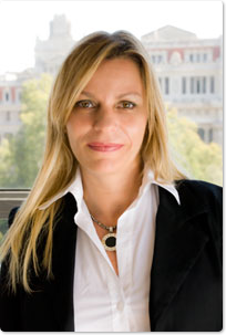 Lucia Spagnolo