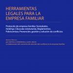 Herramientas Legales para la Empresa Familia