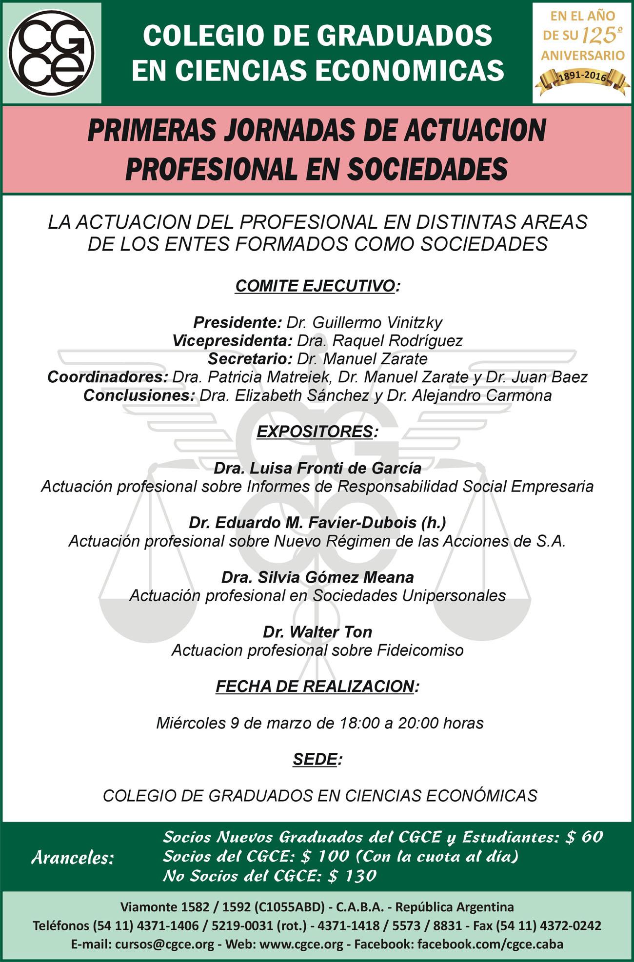 Afiche_Jornadas_de_Actuación_Profesional_en_Sociedades